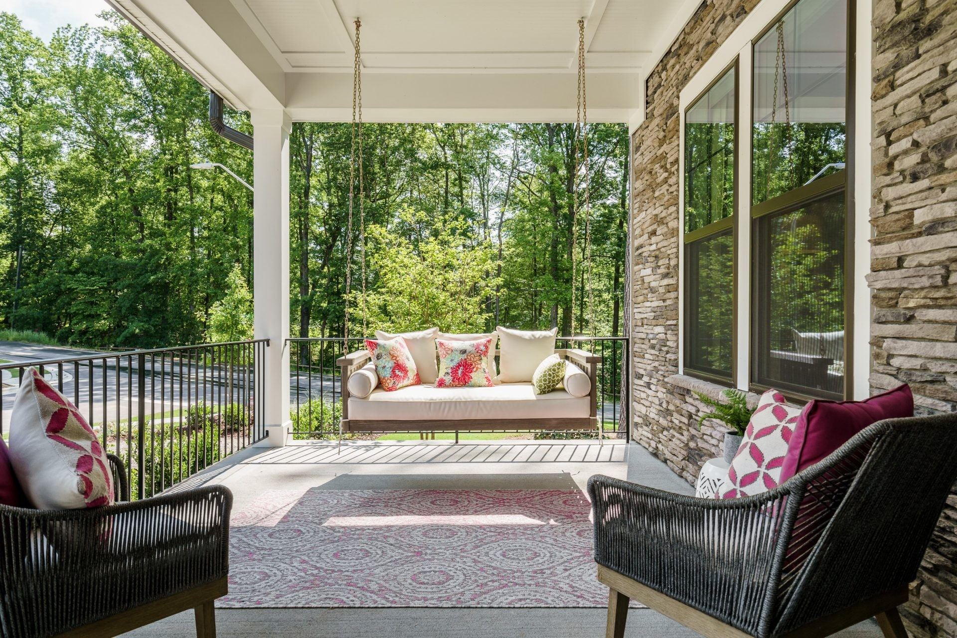 reserve Front Porch.jpg