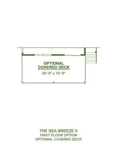 SEA_BREEZE_II_FLOOR_PLAN-page-004.jpg
