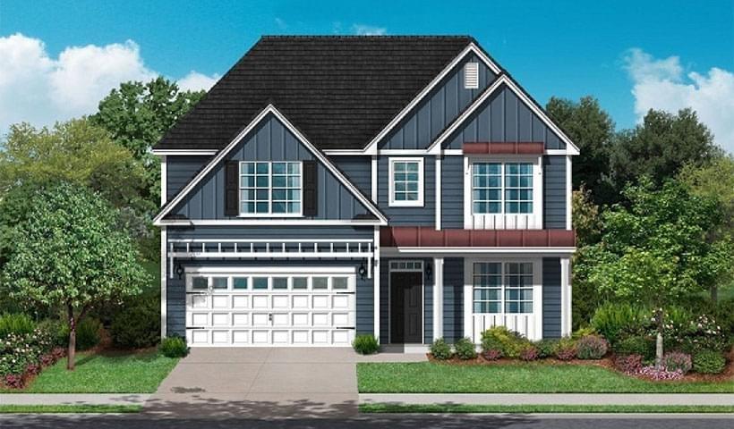 new-home-masterplan-Mannington_BmaGAUe_1000x75020180410170152