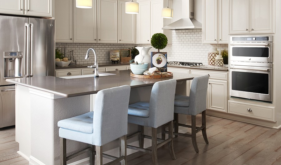 Arlington-DEN-Kitchen (Cobblestone)