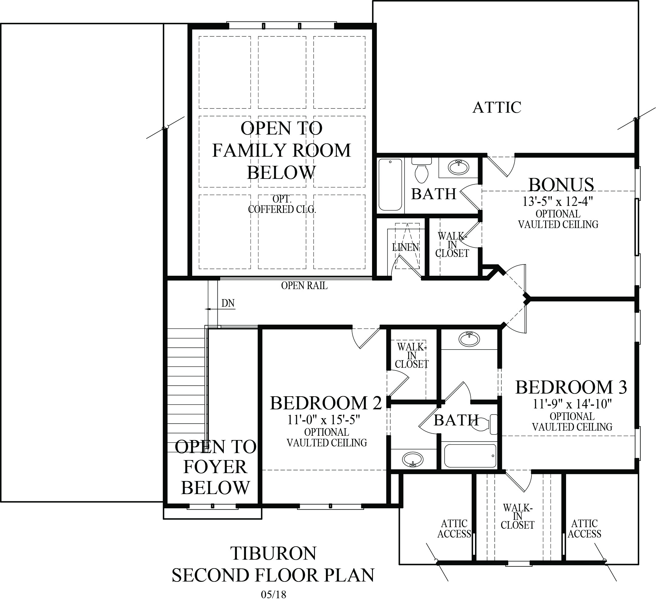 Tiburon-2nd-Floor-Plan-1.jpg