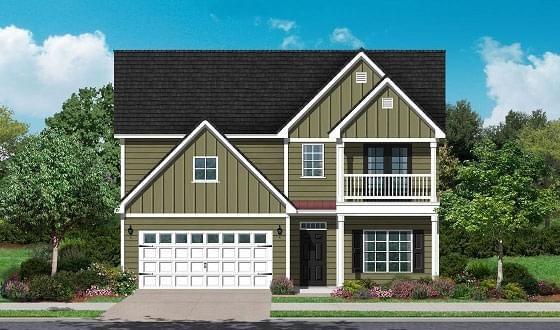 new-home-masterplan-Ashbury_U3Z79Fd_1000x75020180409171924