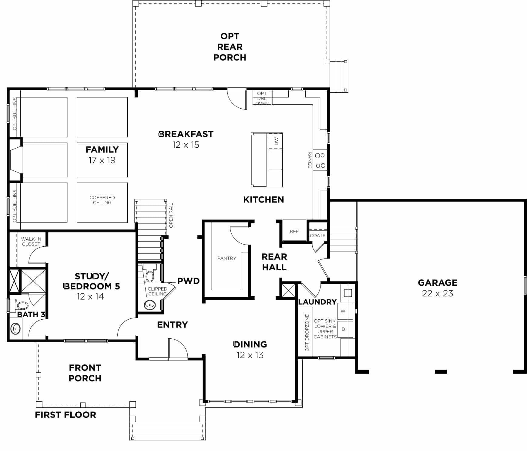 3283A-first-floor.jpg