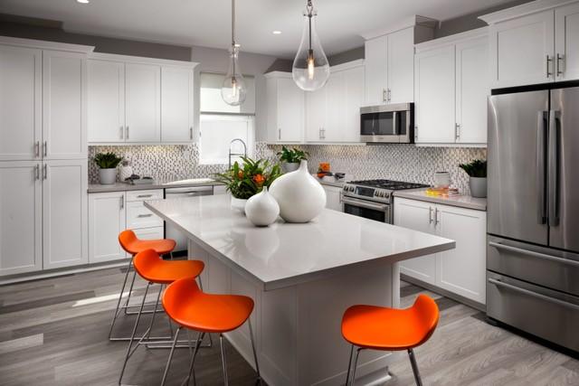 1-C2e-P3_Kitchen 2.jpeg