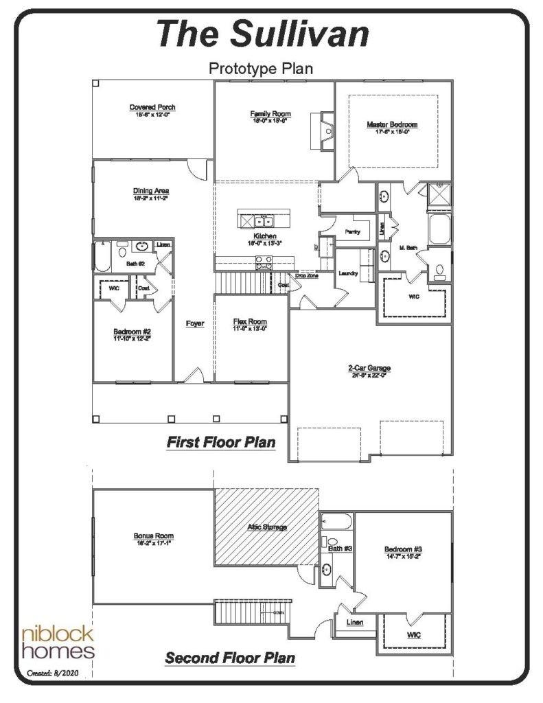 Sullivan-Prototype-Plan-8.2020-Floor-Plan_Page_2-791x1024.jpg