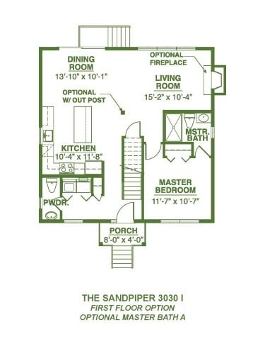 SANDPIPER_3030_I_FLOOR_PLAN-page-004.JPG
