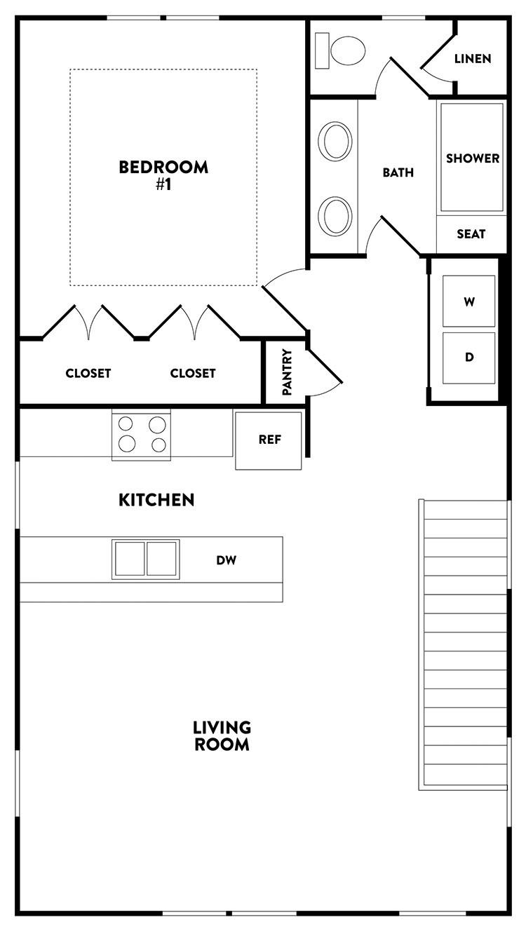 EDB-Connor-Plan-2.jpg