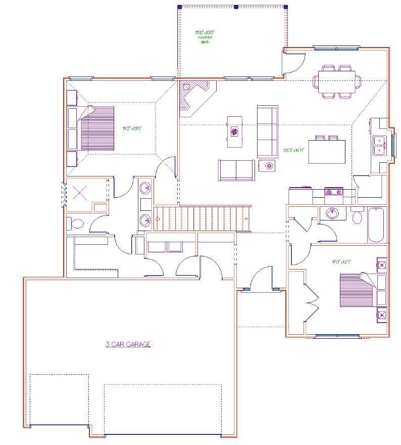 azalea-floorplan-main.jpg