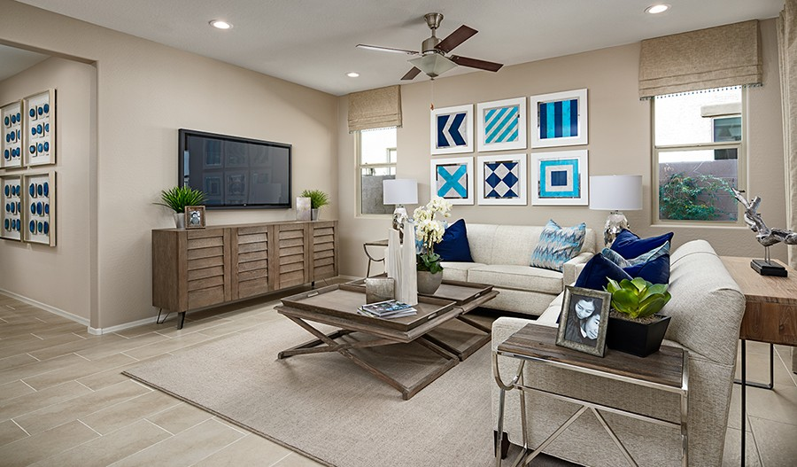 BellaVida-PHX-Azure Family Room