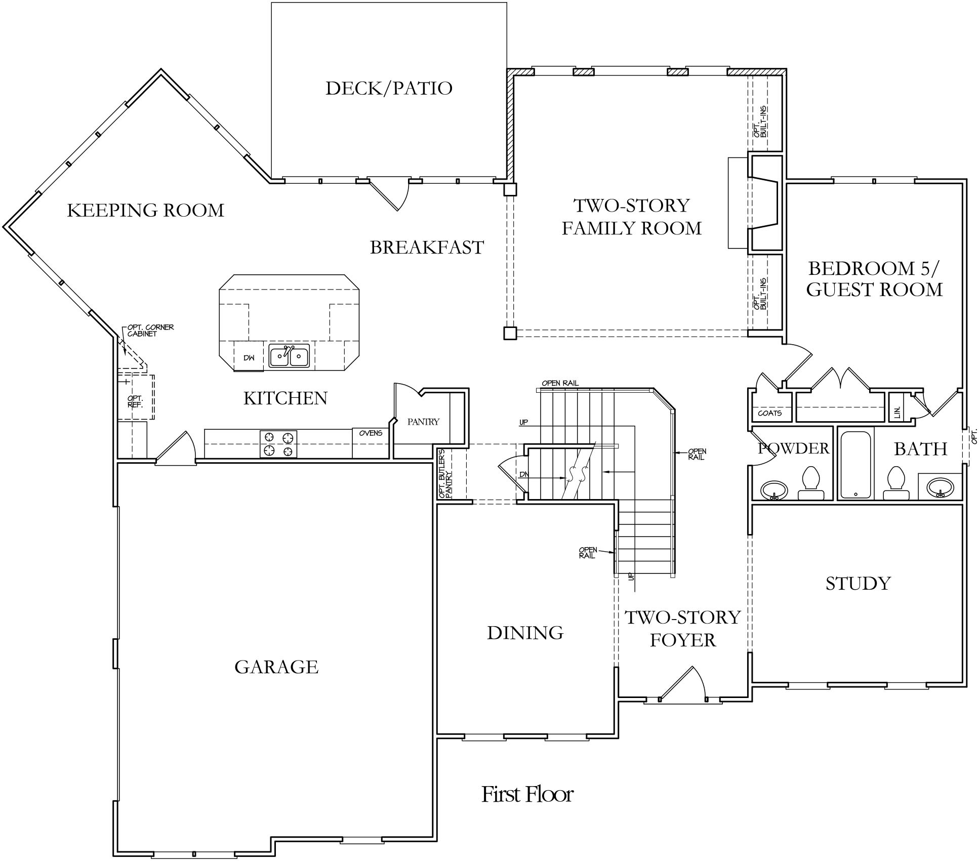 BREVARD-flr-plan-120180321093352
