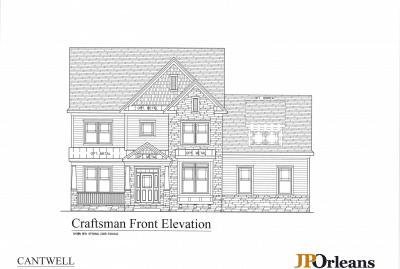 Beverly-Cantwell-Craftsman-400x269.png