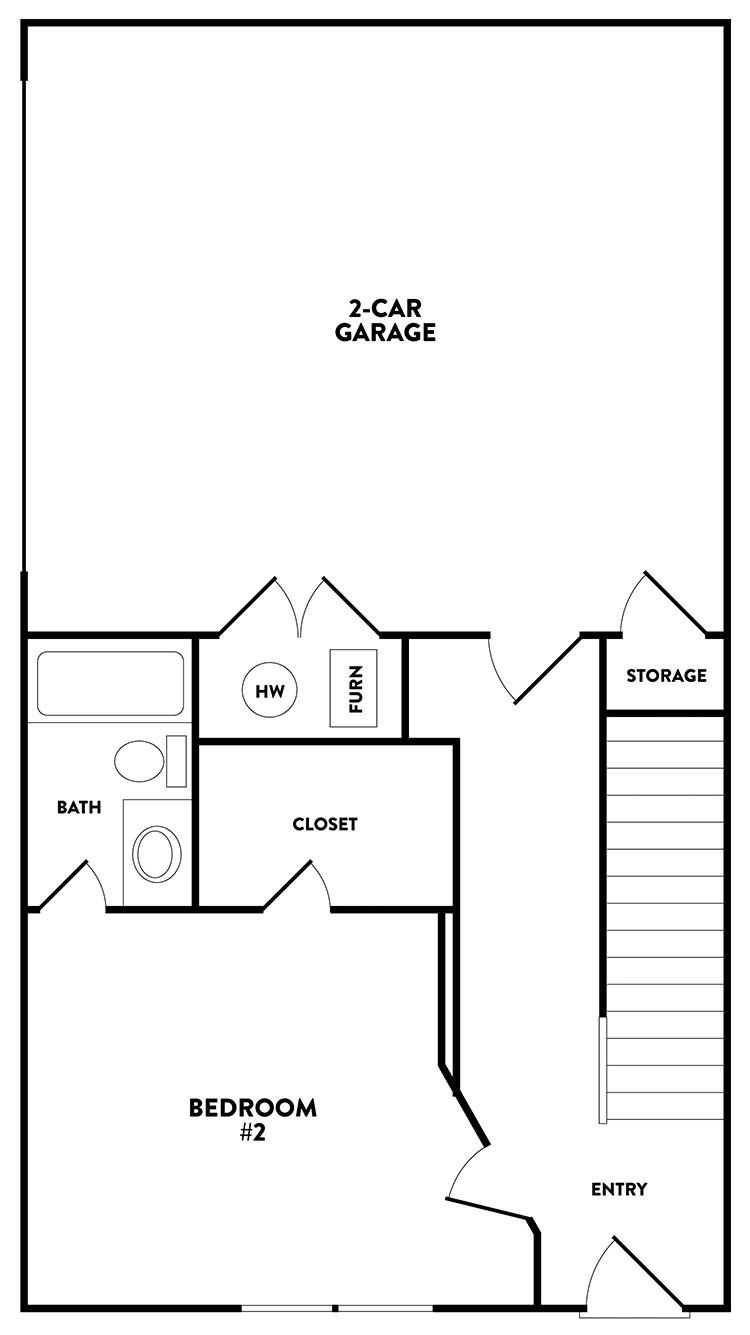 EDB-Connor-Plan-1.jpg
