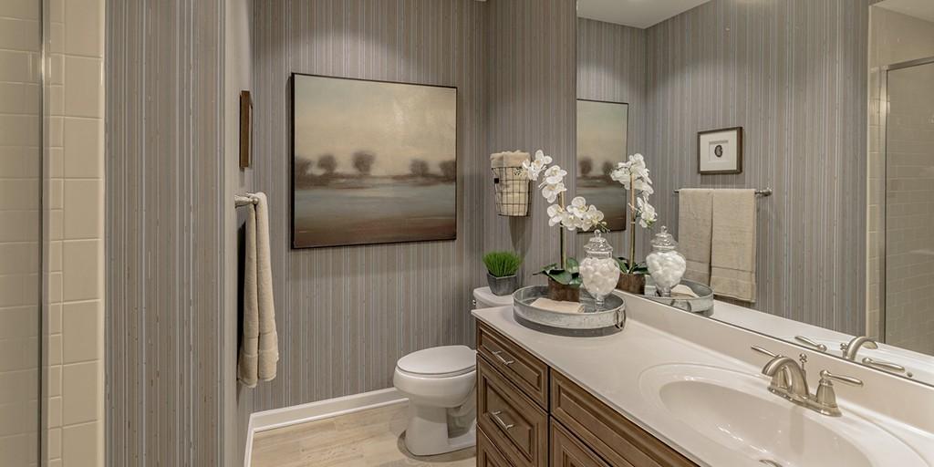 ModelHome_LakeCrest_Chadwick_Bathroom2_1024x512.jpg