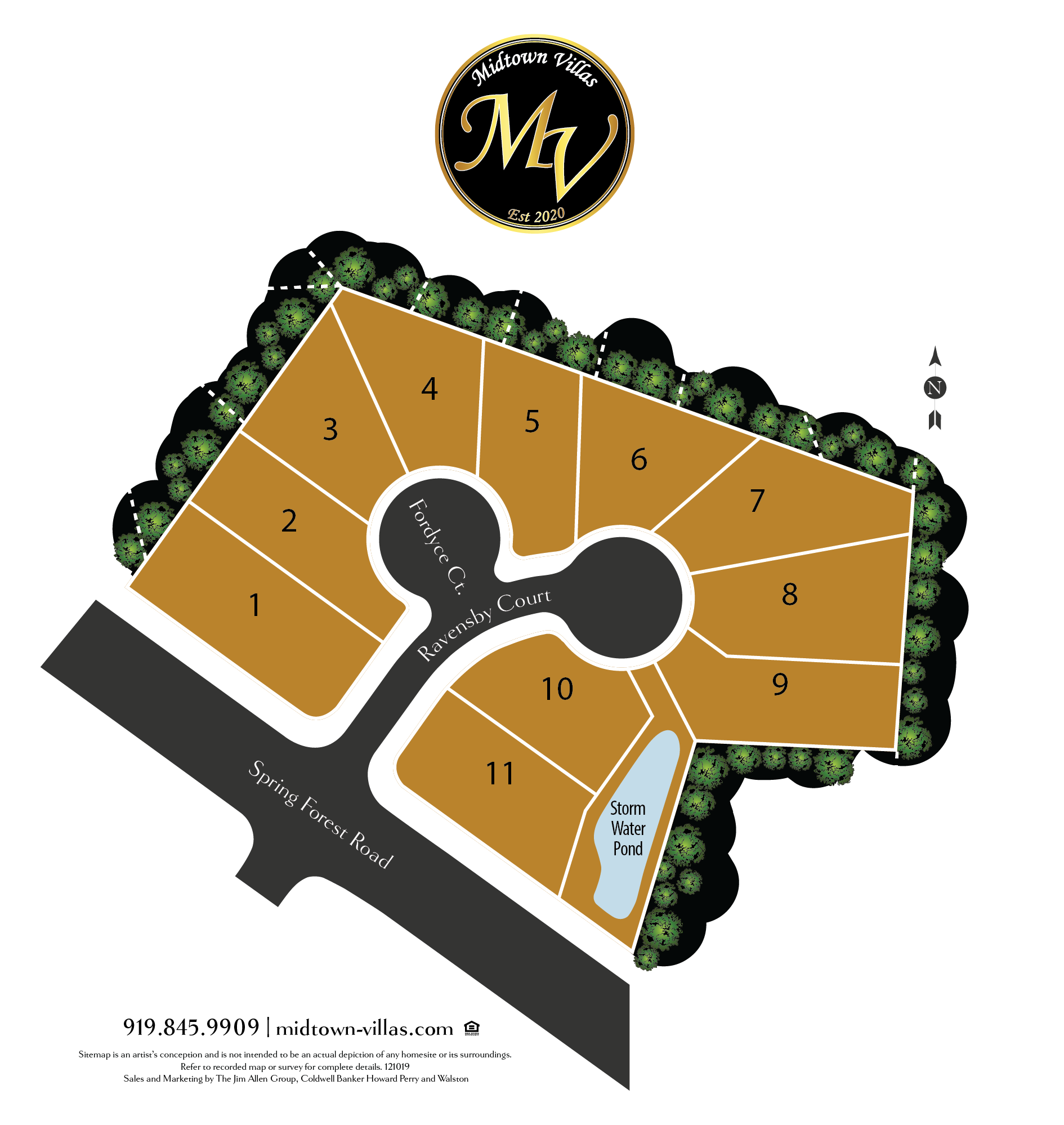 Midtown-Villas-Sitemap-Web.png
