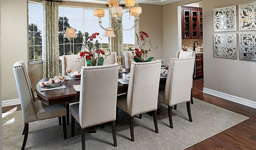 Dillon-DEN-Dining room (Colliers Hill)