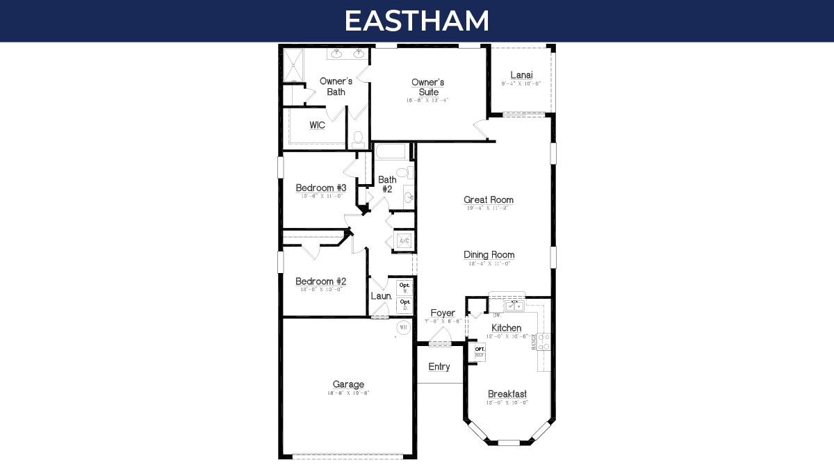 Eastham_FP.jpg