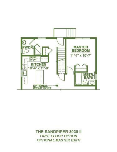 SANDPIPER_3030_II_FLOOR_PLAN-page-004.jpg