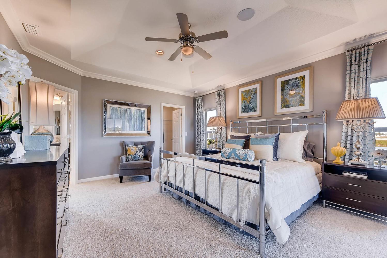 Glenhurst-large-009-10-Master Bedroom-1499x1000-72dpi.jpeg