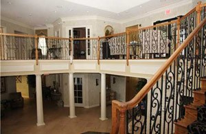 Clubhouse 1.jpg