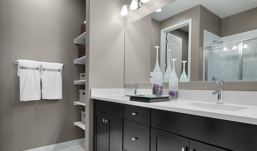 Amethyst-PHX-Master bath (Rogers Ranch)