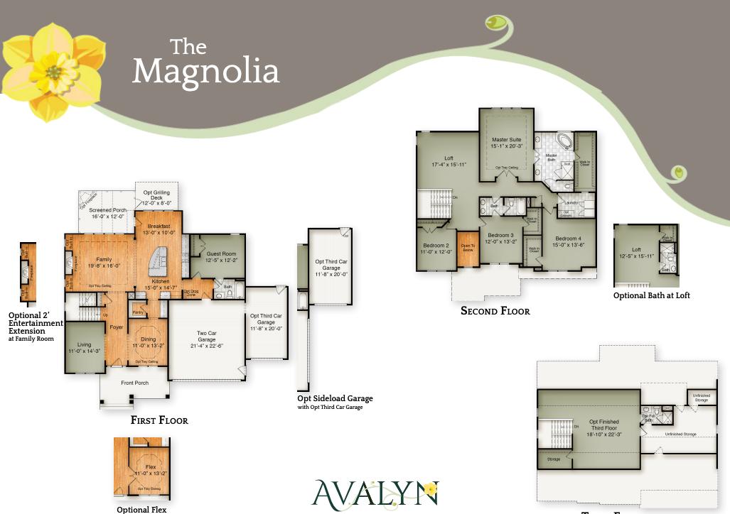 MagnoliaFO.png