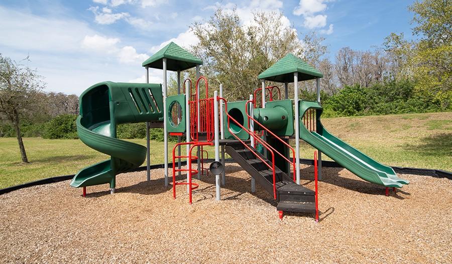 DeerCreek-ORL-Playground 1
