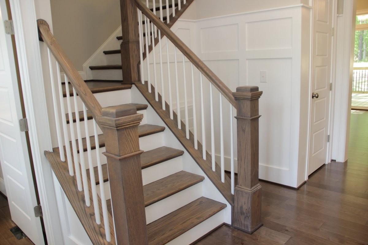 ashton staircase.JPG