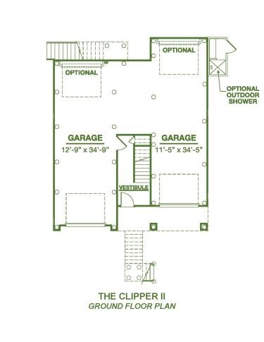 CLIPPER_II_FLOOR_PLAN-page-001.jpg