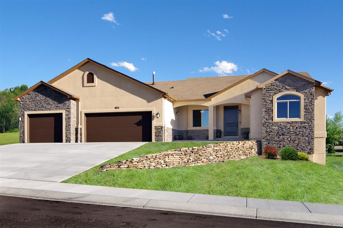 By Gj Gardner Homes 11605 Meridian Market View Peyton Colorado 80831 719 387 9916 Request Info