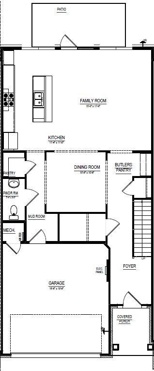 Main-Floor_052016.jpg