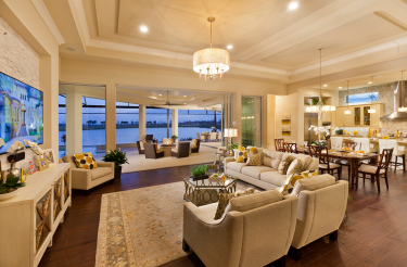 1-WSong_Living-Room-1.png