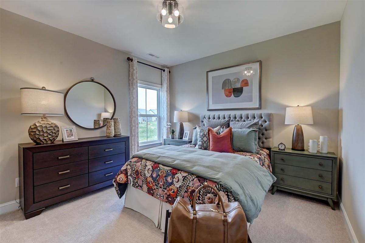 70-Bedroom
