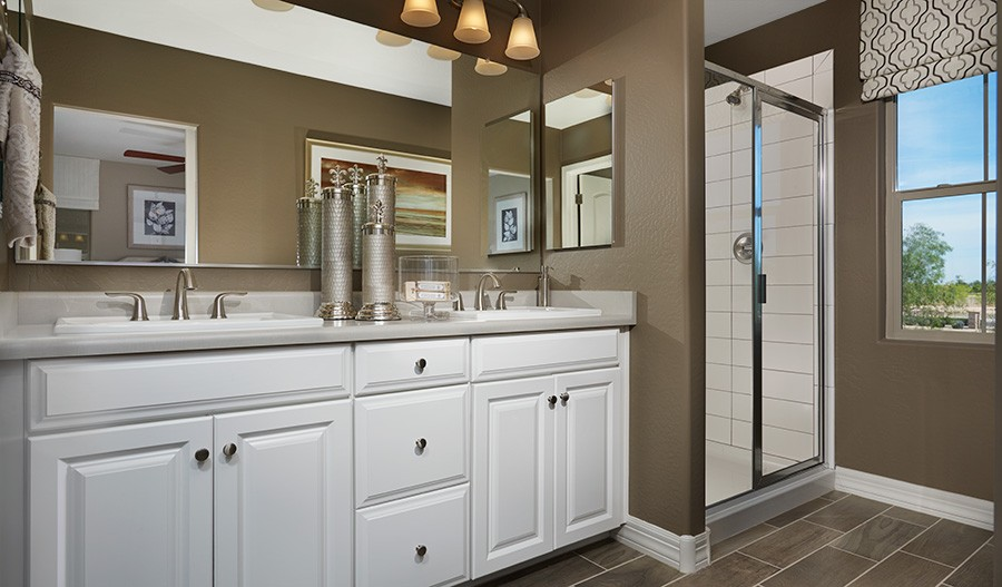 Coral-PHX-Master bath (Rogers Ranch)