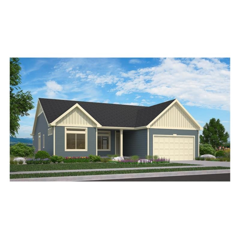 New Home Plans - Louisville by Oakwood Homes | New Home Guide Alphretta Oakwood Homes Floor Plans on