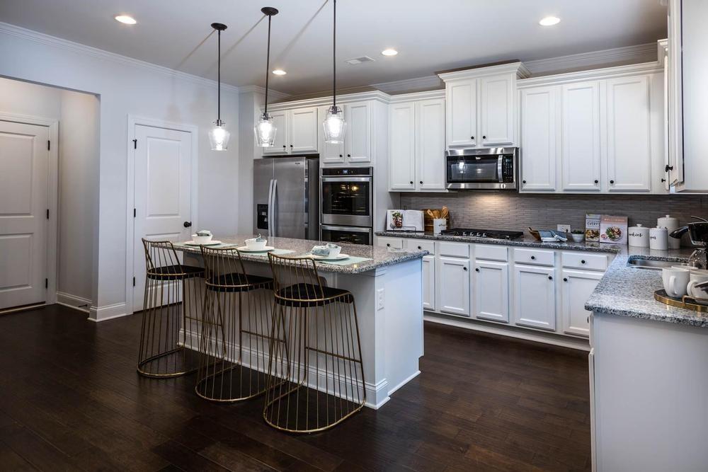 Kitchen2_1000.jpg