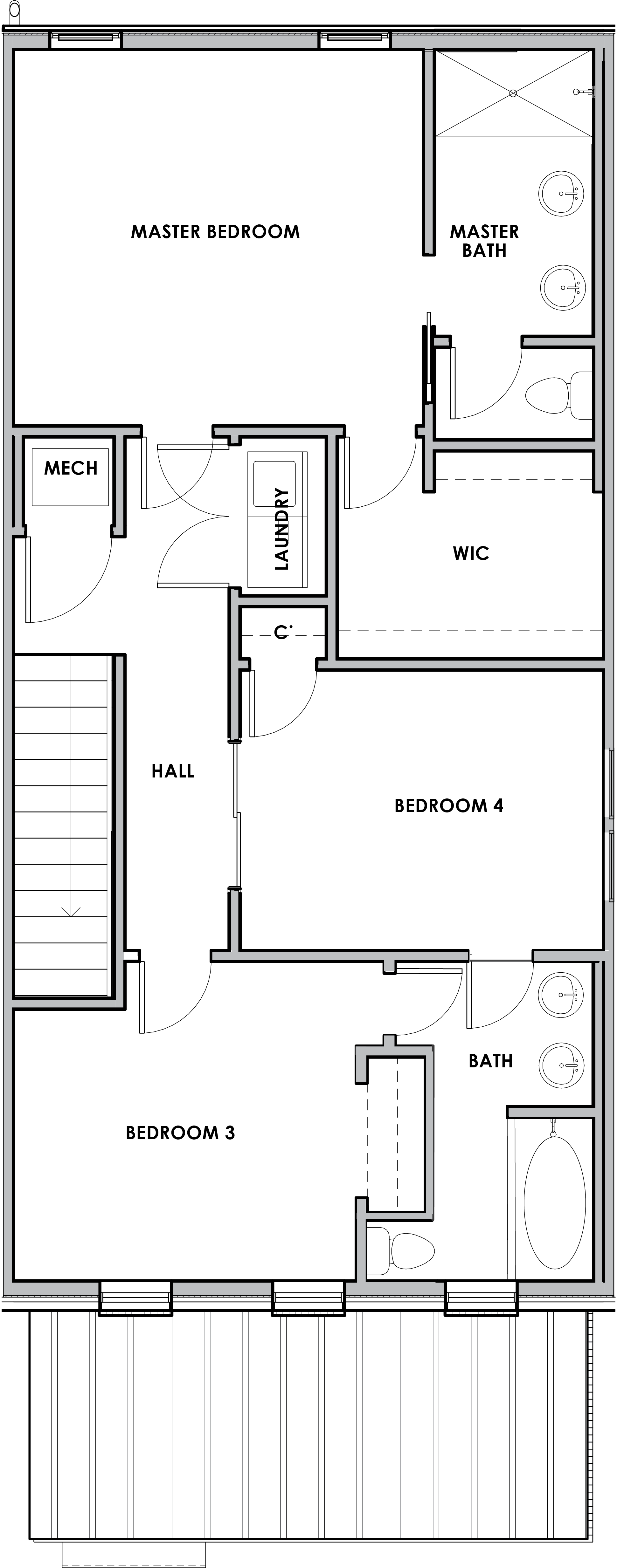 The-Ellsworth-third-Floor20171127142752