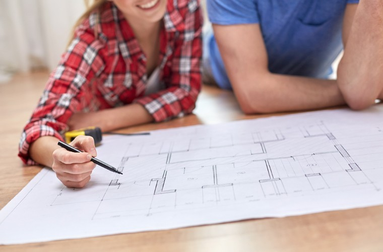 Reasons a Newly Constructed House is Right For You