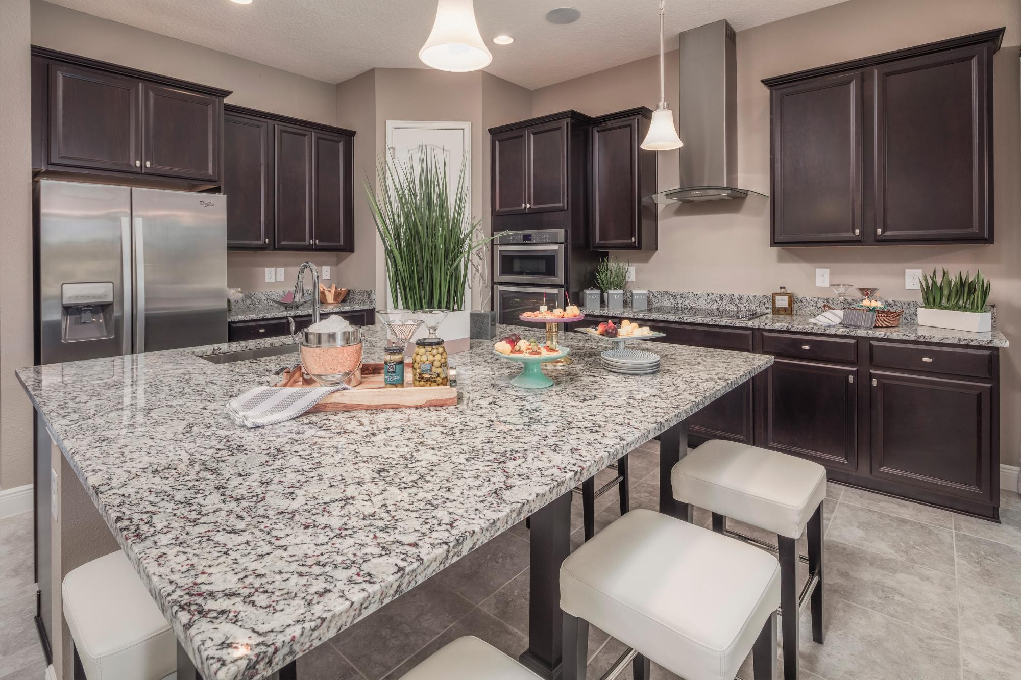330598512664437_muirfield-kitchen.jpg