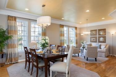 Symphony living and dining room.jpg