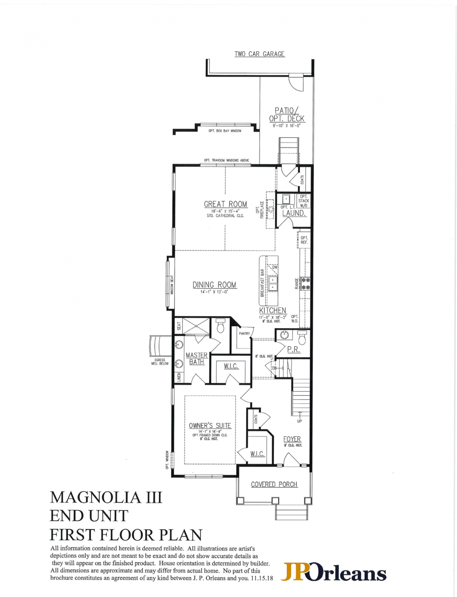 Magnolia-3-1st-Floor-End.png