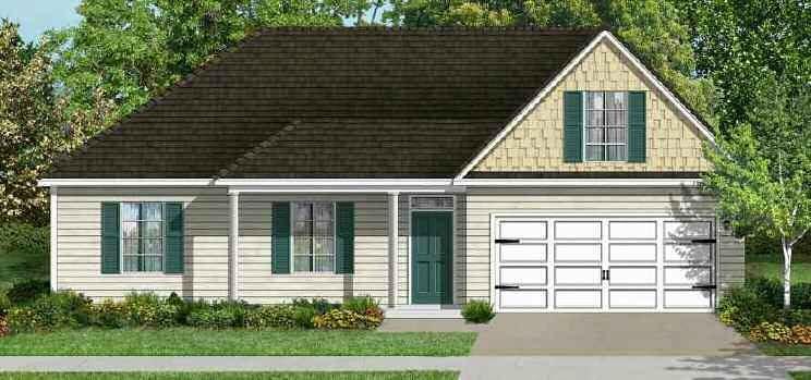 new-home-masterplan-Fenwick_OemQ2qm_1000x75020180409175037
