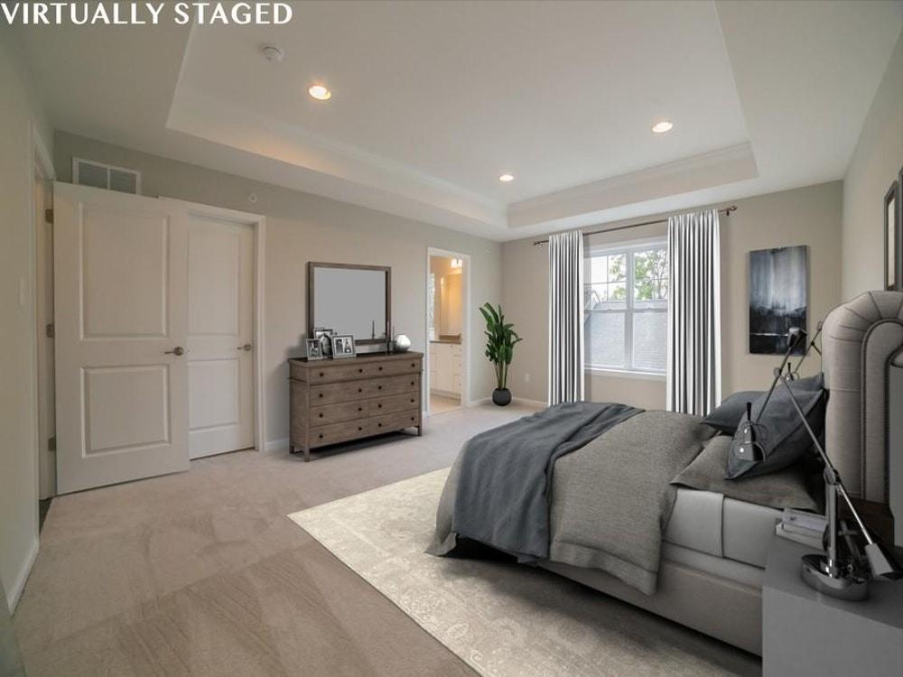 Kingston-III-Home-Site-95-Master-Bed-W28A5902-6487324.scenew.jpg