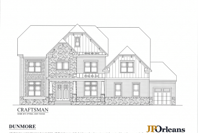 Beverly-Dunmore-Craftsman-400x269.png