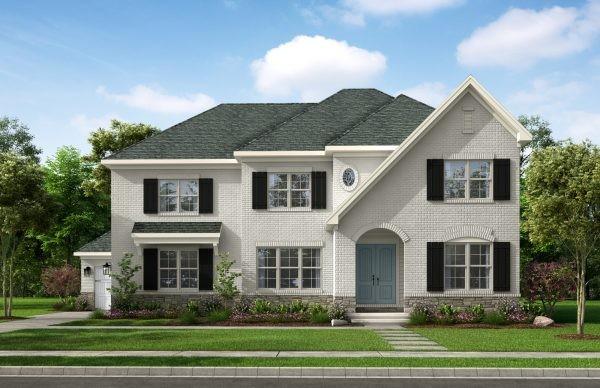 Canongate-Charleston-optional-painted-brick-exterior-e1598380159782.jpg