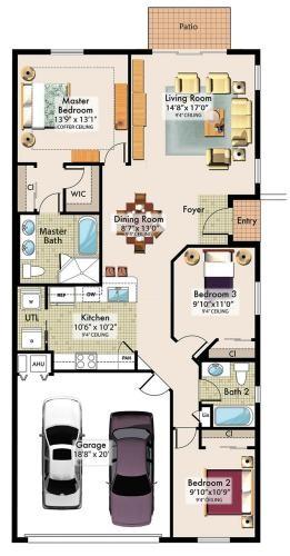 187714097555726_wellington_floor_plan.png.jpg