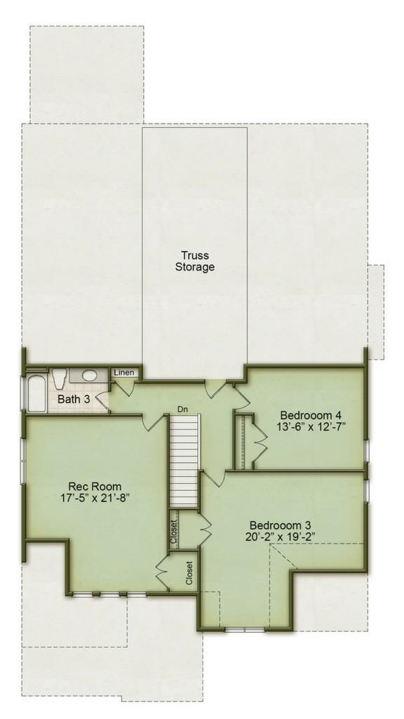 concord-w-basement-2nd.jpg