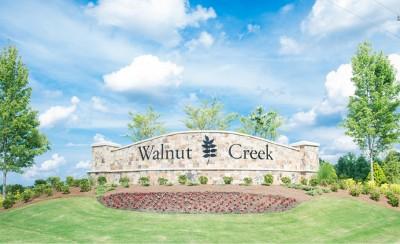 Walnut Creek-LStar Ventures
