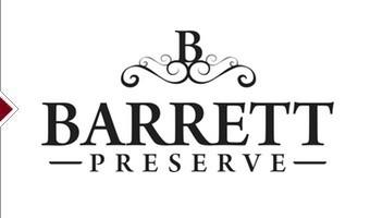 g-home-barrett20170602140018