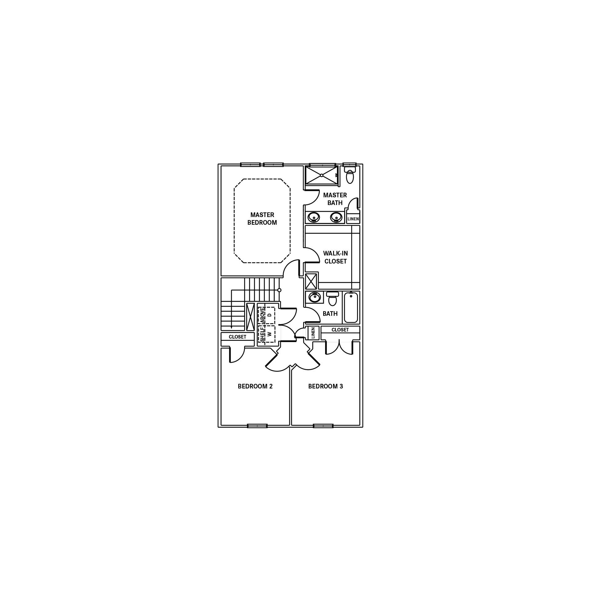 910-SECOND-FLOOR-NEW.jpg