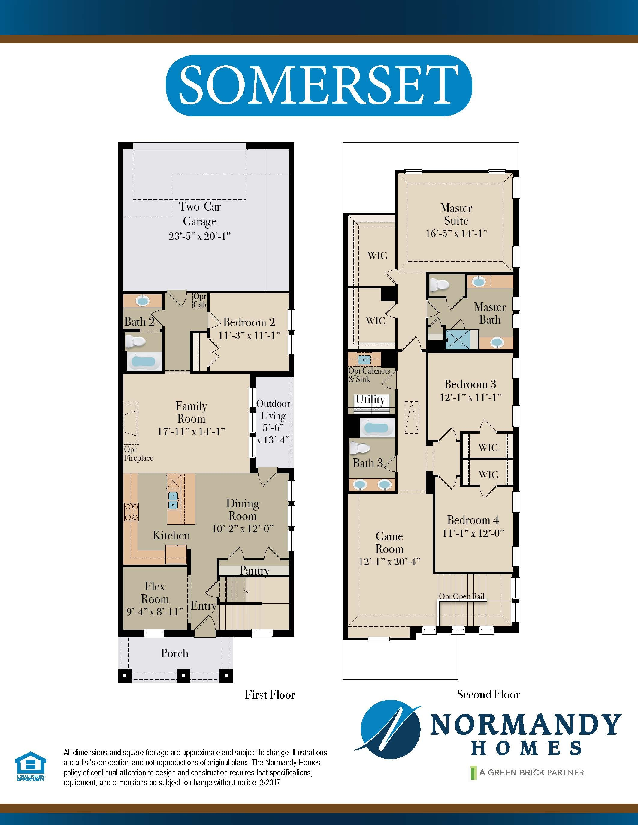 Somerset_Floorplan20170711153158